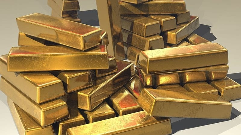 Gold prices reach all-time high at Rs 68,150 per tola