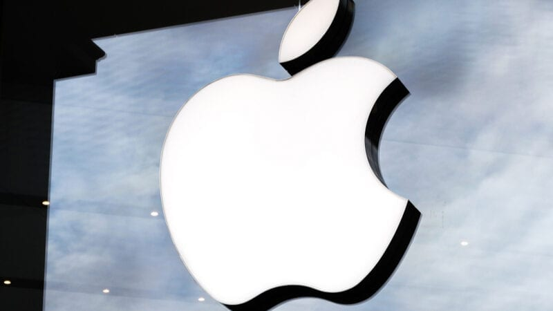 Apple Fires 190 workers From  Self-Driving Car Project