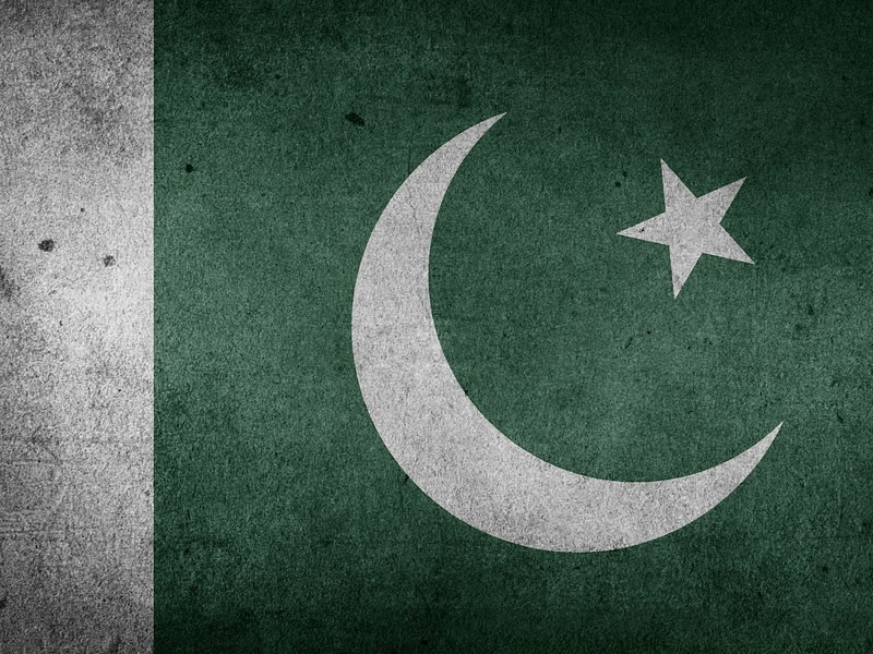 Pakistani man who struggled to stop New Zealand mosque terrorist succumbs to injuries
