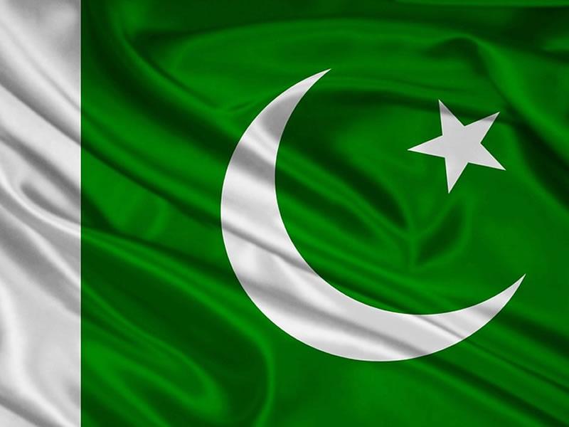 China appreciates Pakistan's 'restraint' over tensions