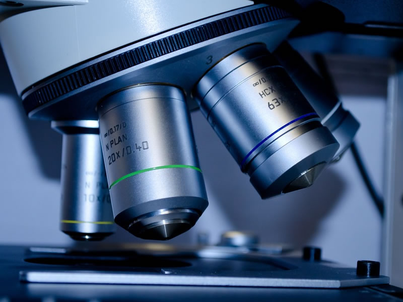 Pakistan estimated to have high antimicrobial resistance levels in healthy society