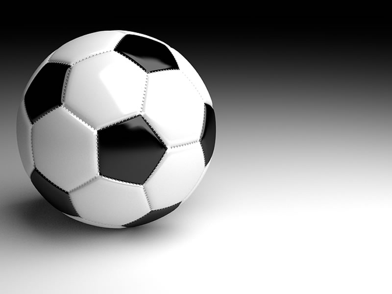 Karachi United's youthful footballers build Pakistan proud with an international success