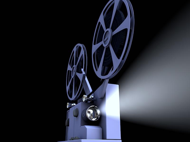 Pakistan, Saudi Arabia choose to form working group on film, drama production