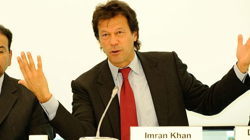 PM to declare uplift packages for Bajaur and Mohmand today