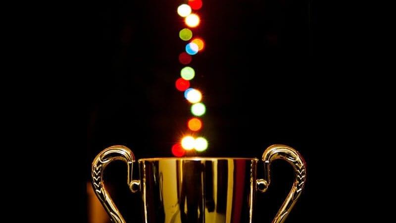 Shaan-e-Pakistan announces nominations for the Music Achievements Awards