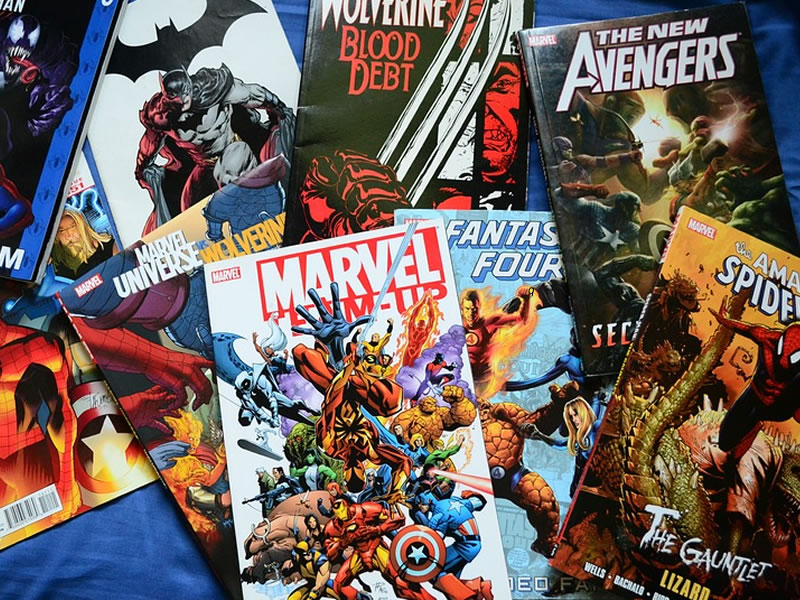 'Captain Marvel' will not release in Pakistan