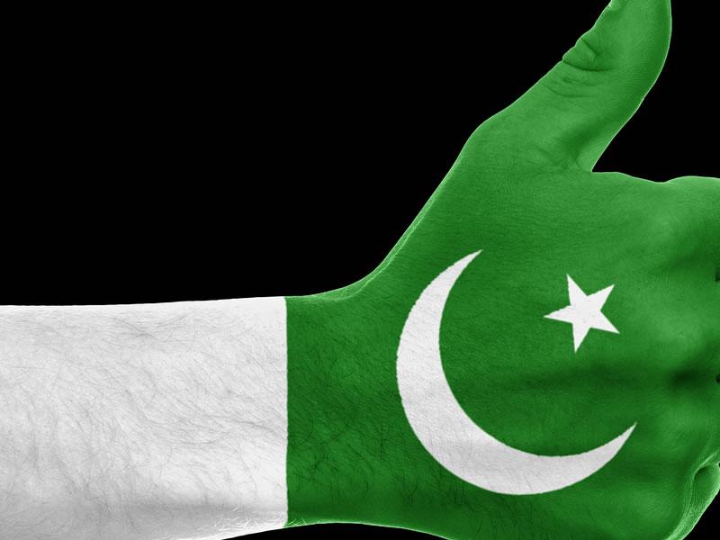 Pakistan joyful country than India, states UN report
