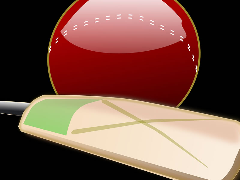 Balochistan target high in Pakistan Cup