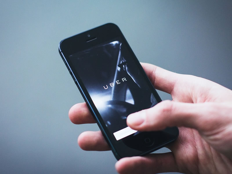 CEO: Pakistan is among Uber's quickest growing markets