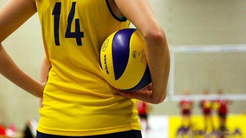 Pakistan A stun Iran in beach volleyball