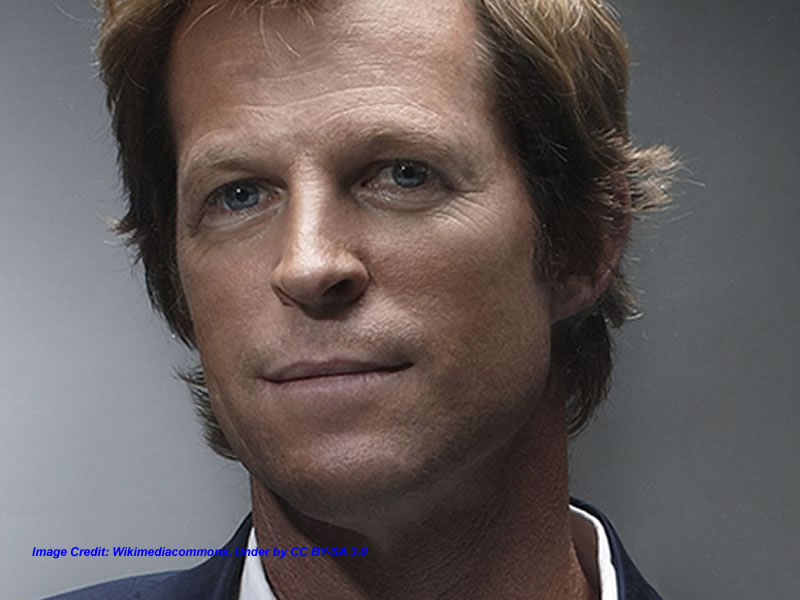 Jonty Rhodes will be coming to Pakistan for HBL PSL