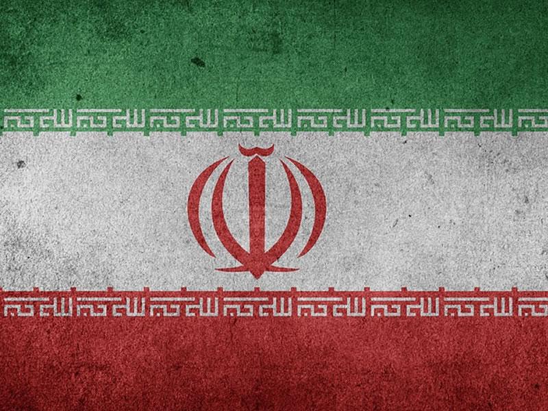Ali Muhammad Khan: Pakistan keen to enhance trade with IRAN
