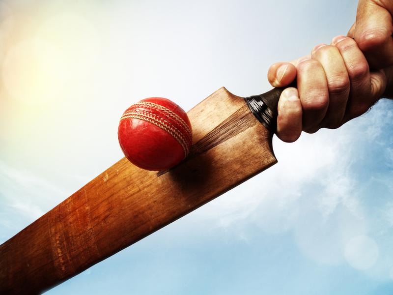 AB De Villiers out of Pakistan leg of PSL