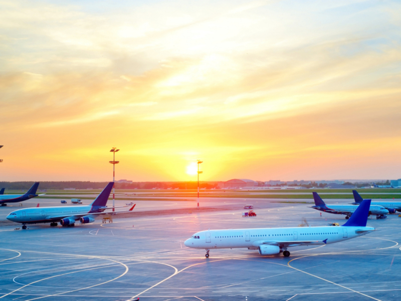 UAE cancels suspension of flights to Pakistan