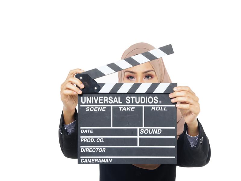 women film festival starts at PNCA