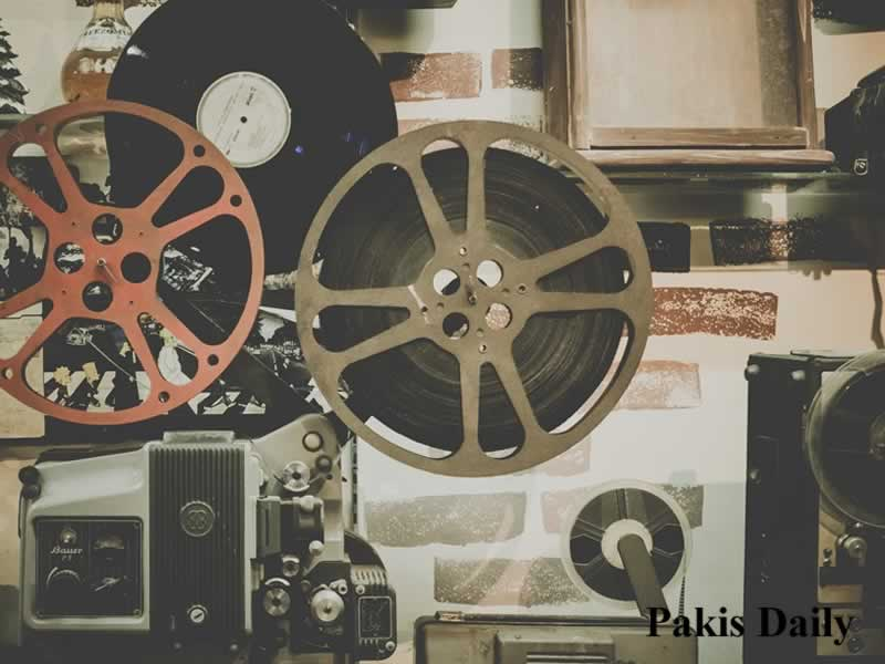 Pakistani filmmakers tell you should make films from the heart