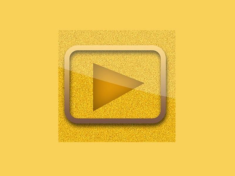 Maulana Tariq Jamil got Golden Button from YouTube