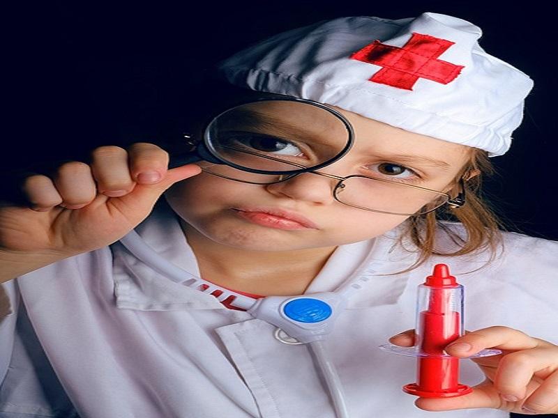 Twelve  infants in Ratodero check HIV-positive