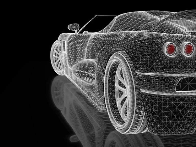 Tesla success with major decrease as motor car deliveries sputter