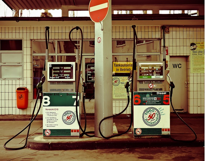 Pakistan Petroleum spuds first multinational exploration good in Iraq