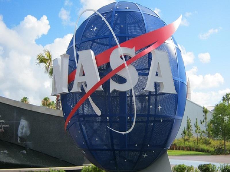 Nasa dubs 2024 Moon task 'Artemis,' demands $1.6 billion