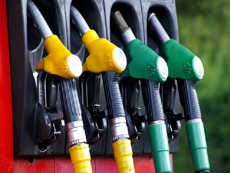 Ogra has given until May 29 to clarify security actions taken in motor vehicles suited with CNG kits