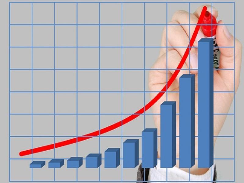 Pakistan start 4% GDP growing goal for 2020