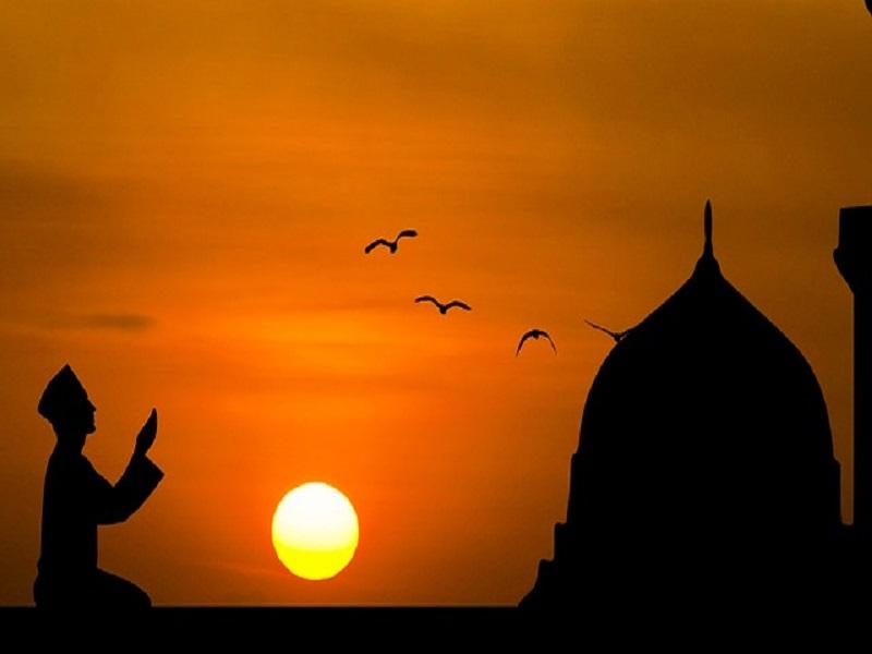 Waseem Badami assures a really 'decent' Ramazan transmission