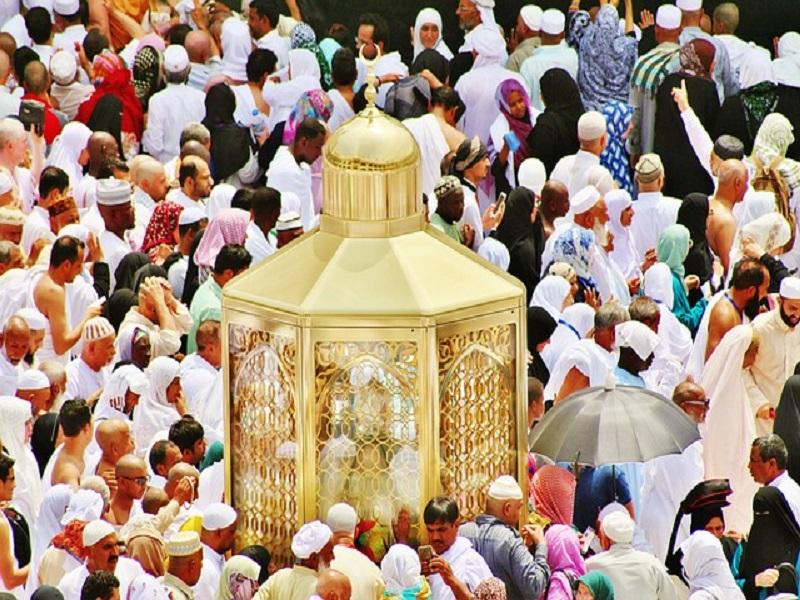 80, 000 cops, volunteers to male Punjab's worship spots through Ramazan