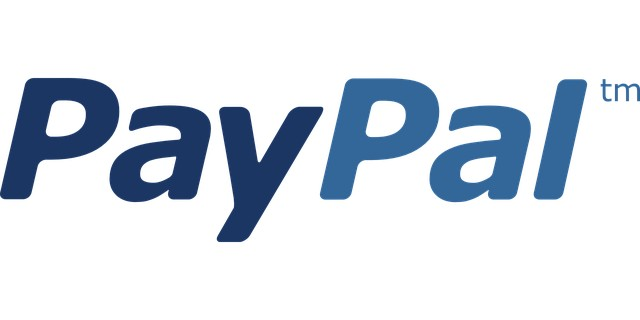 Freelancers disappointed over PayPal refusal to function in Pakistan