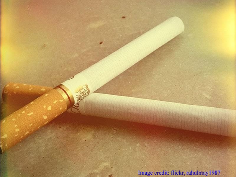تمباکو کے کسانوں نے فصل پر 300 روپے ٹیکس کو ختم کرنے کا خیرمقدم کیا