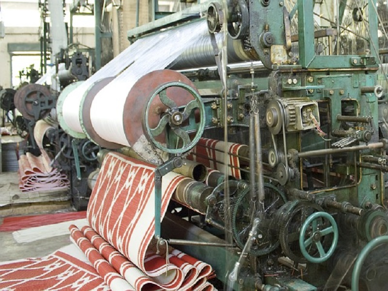 Withdrawal of zero-rating to harm the textile field