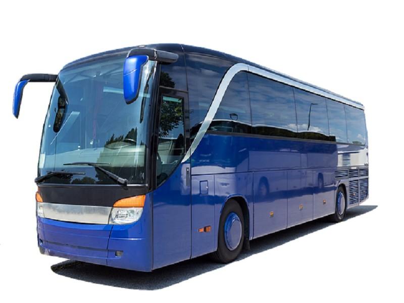 کابینہ ٹیکس انٹر شہر ایئر کنڈیشنر بسوں کے لئے ایک منصوبہ بندی کی ہے