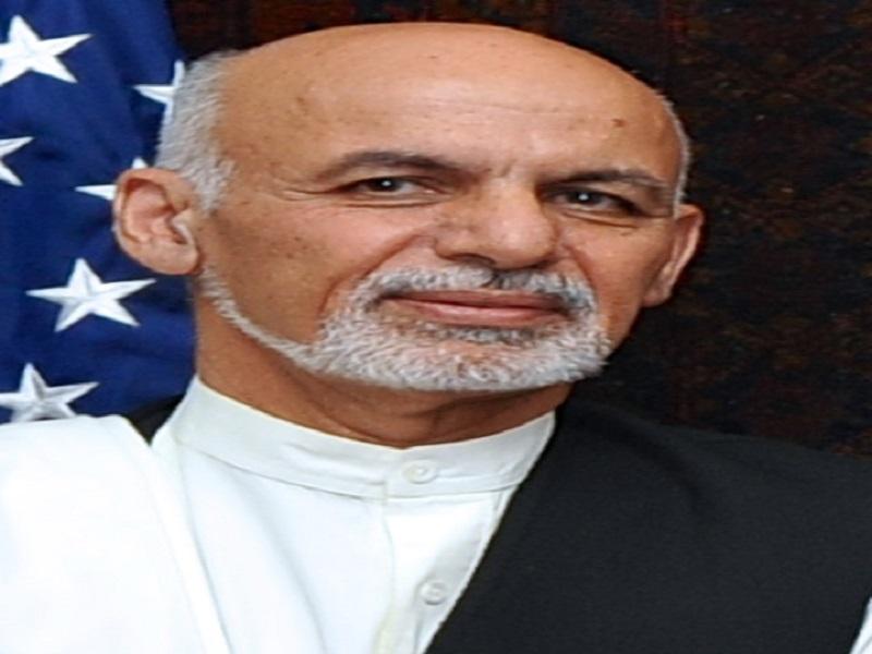 اسلام آباد، کابل تعلقات کو دوبارہ بحال کرنے پر اتفاق