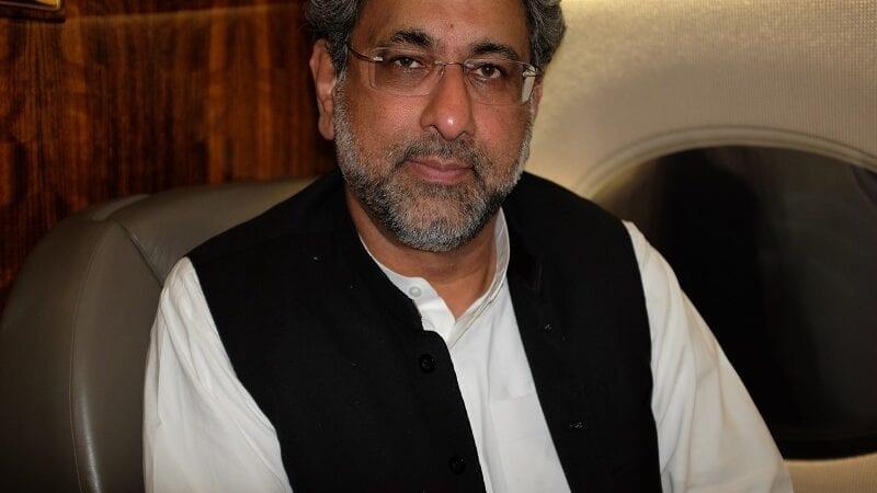 Shahid_Khaqan_Abbasi