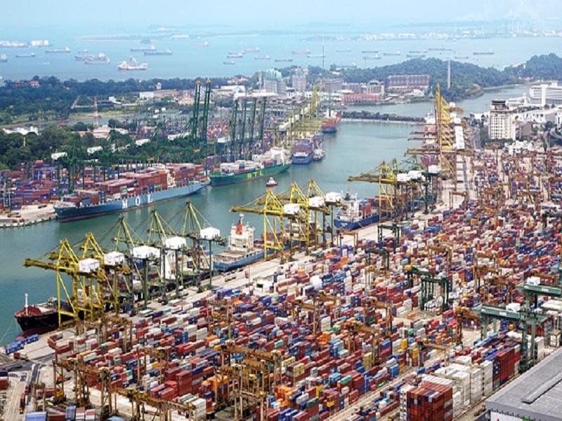 چین نے گوادر میں خصوصی اقتصادی ڈسٹرکٹ کی تشکیل کی سفارش کی