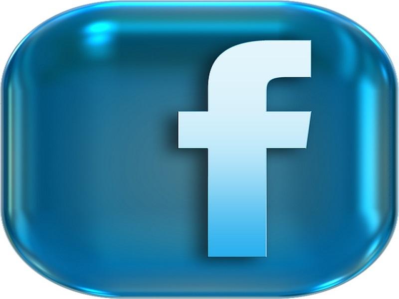 Facebook temporarily prevent app pre-installs on Huawei phones