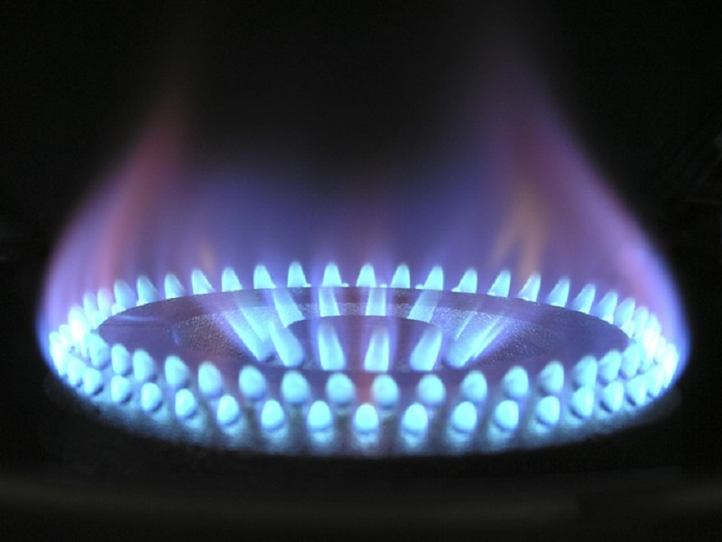 Up to 200% boost in gas costs proposed for domestic customers