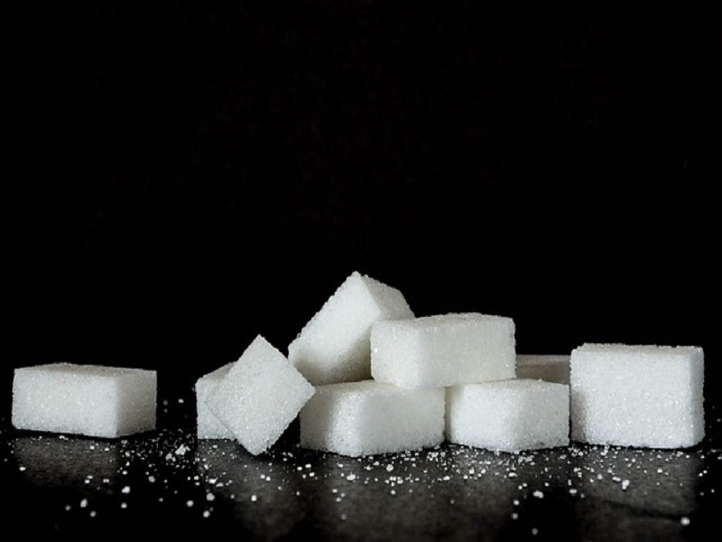Wholesale sugar prices see Rs 2 per Kg Surge after the budget