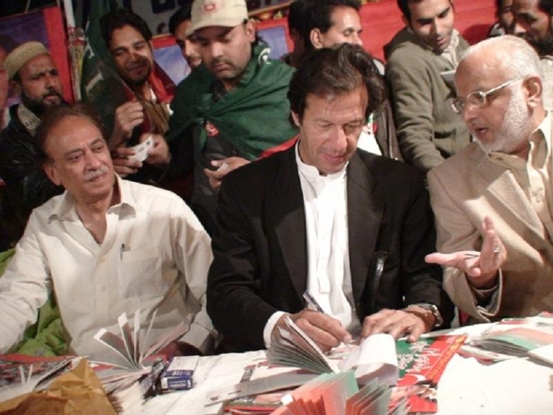 وزیر اعظم نے کراچی، حیدرآباد ایل جیز کو فنڈز کو براہ راست جاری کرنے پر زور دیا