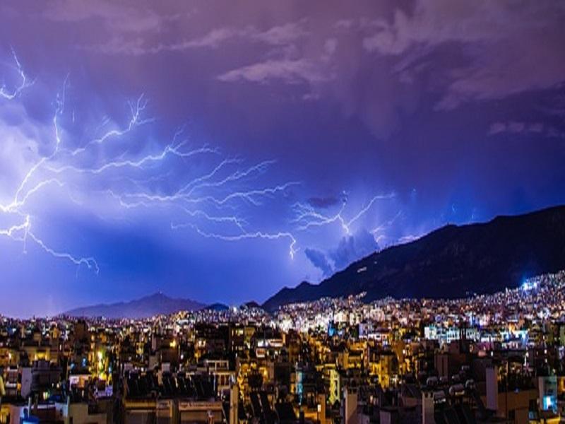 سکارڈو: بجلی کی حادثات میں 5 افراد ہلاک