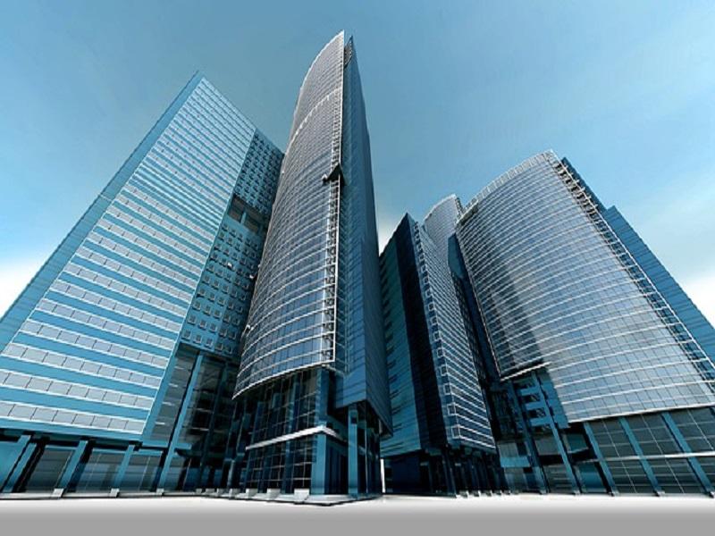 عالمی بینک نے کراچی کے لئے تین منصوبوں کی منظوری دی ہے