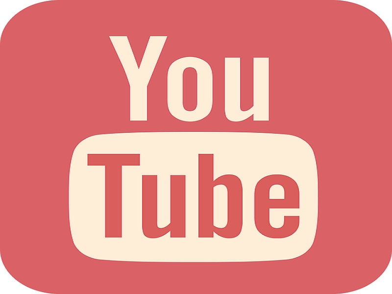 YouTube to reject 'hateful,'  video clips