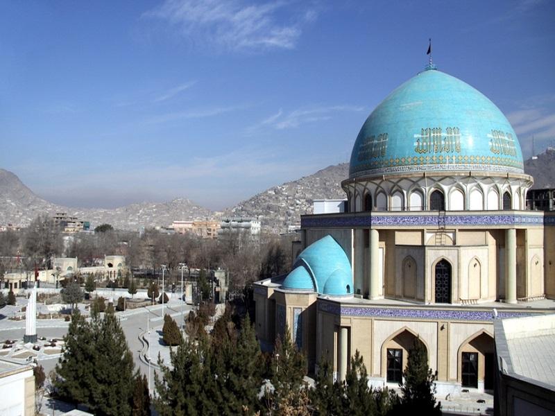 طالبان، تشدد کے خاتمے میں افغان شہریوں کا وعدہ