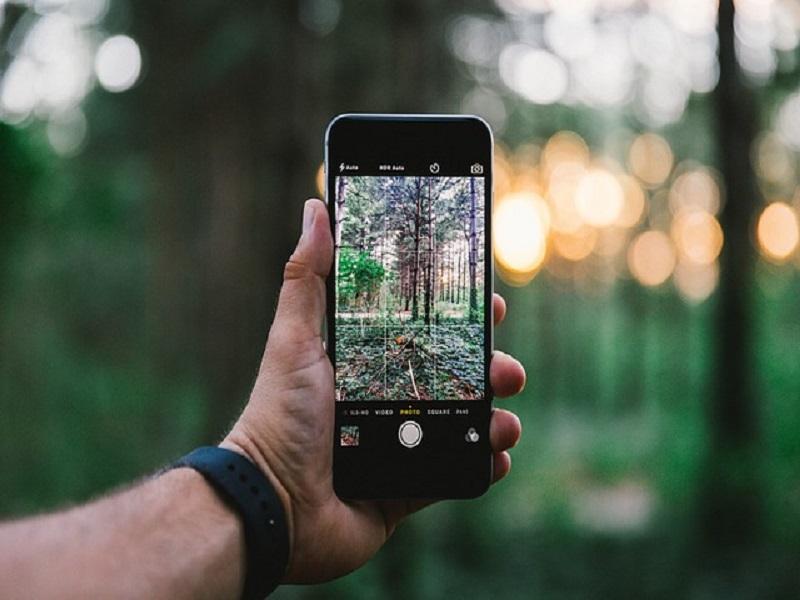 انفینکس پاکستان میں سب سے زیادہ پکسل فرنٹ سائڈ کیمرے فون شروع کرنے کے لئے