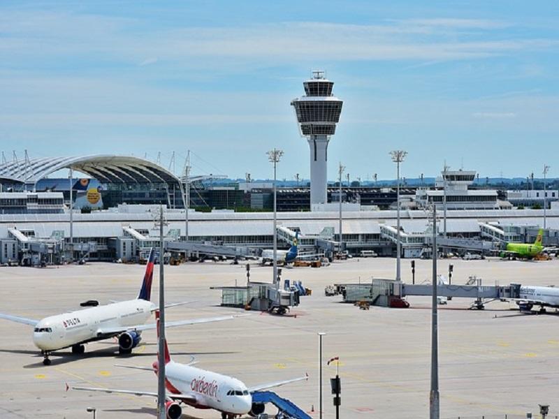 قطر پاکستان میں پانچ اہم ہوائی اڈوں کو اپ گریڈ کرے گا