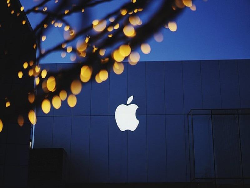 ایپل کی خدمات آمدنی، چین کو تیسرا حصہ اقتدار کرنے کے لئے: تجزیہ کار