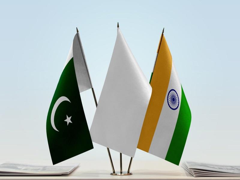 پاکستان اور بھارت اسلام آباد میں ٹریک II سفارتکاری میں مشغول ہے