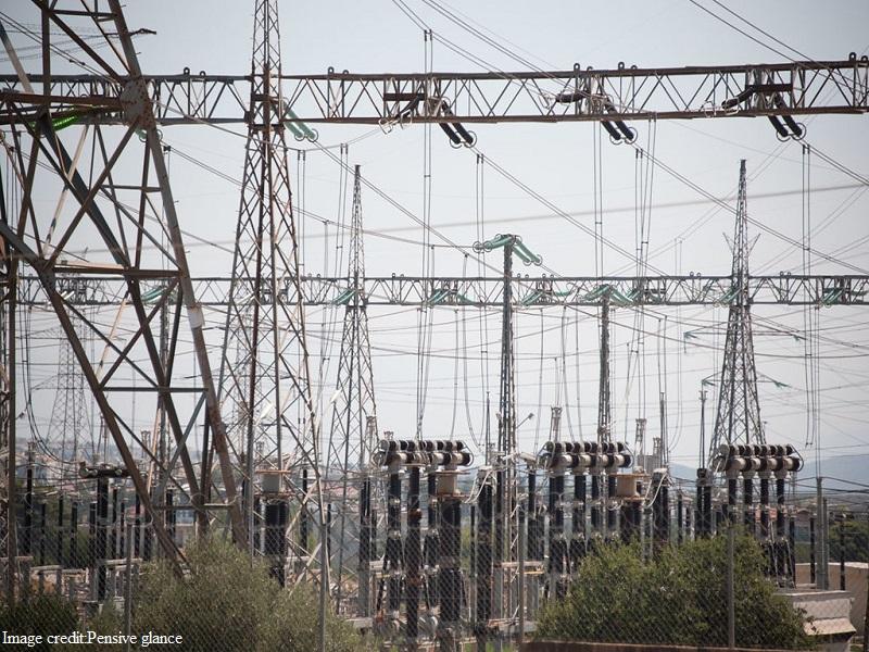 اگست میں بجلی کی قیمتوں میں اضافہ ہو گا: آئی ایم ایف کی رپورٹ