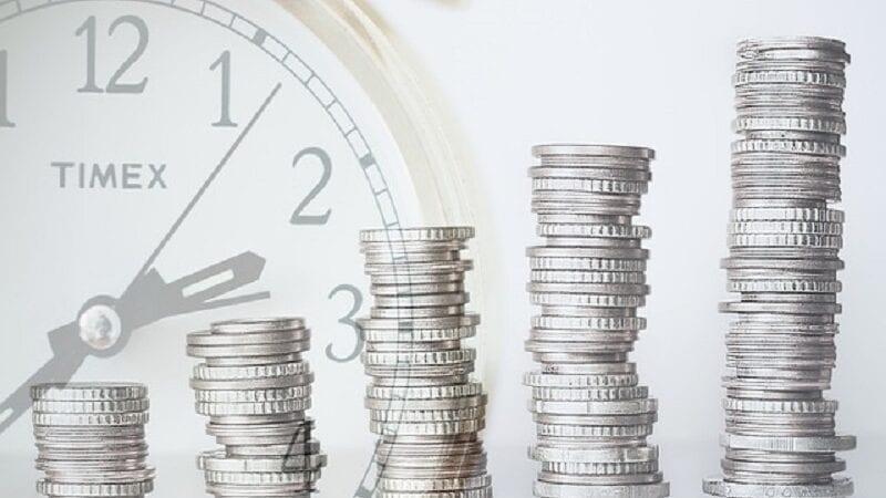interbational financial fund